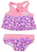 Zapf Creation Нижнее белье для куклы Baby Born 822081 в ассортименте