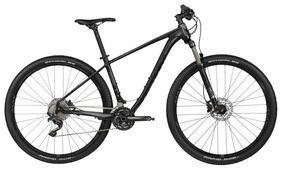 Горный (MTB) велосипед KELLYS Desire 50 (2017)