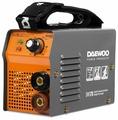 Сварочный аппарат Daewoo Power Products DW 170 (MMA)