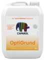 Грунтовка Caparol OptiGrund (10 л)