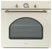 Духовой шкаф Simfer B6EO77017