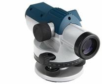Оптический нивелир BOSCH GOL 26 D Professional (0601068000)