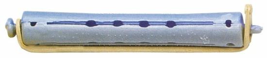 Коклюшки DEWAL RWL5 (12 мм)