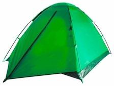 Палатка ECOS Соболь 4