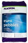 Керамзит Plagron Europebbles 10 л.