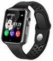 Часы Smart Baby Watch G98