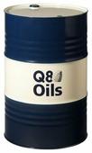 Моторное масло Q8 Formula Plus 15W-40