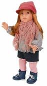 Schildkrot Кукла Schildkröt Элли, 52 см, 34152656