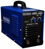 Сварочный аппарат BRIMA ARC-200 (MMA)