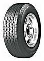Автомобильная шина Bridgestone RD613 Steel летняя