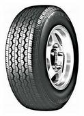 Автомобильная шина Bridgestone RD613 Steel