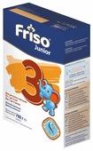 Смесь Friso 3 Junior (от 1 года до 3 лет) 700 г