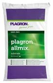 Субстрат Plagron Allmix 50 л.