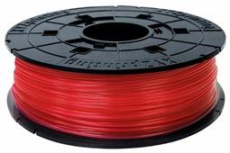 PLA пруток XYZPrinting 1.75 мм красный