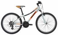 Подростковый горный (MTB) велосипед Giant XTC Jr 1 24 (2018)