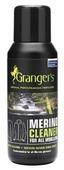 Жидкость для стирки Grangers Merino Cleaner