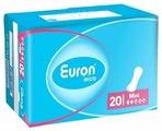 Euron Micro Mini послеродовые и урологические прокладки