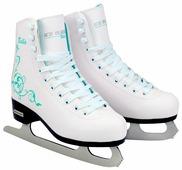 Детские фигурные коньки ICE BLADE Bella для девочек