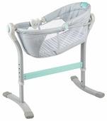 Колыбель Summer Infant By Your Bed Sleeper