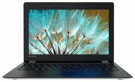 Ноутбук Lenovo IdeaPad 110s