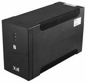 Интерактивный ИБП 3Cott 1500-HML
