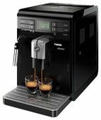 Кофемашина Saeco HD 8766 Moltio