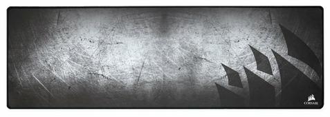 Коврик Corsair MM300 (CH-9000108-WW)