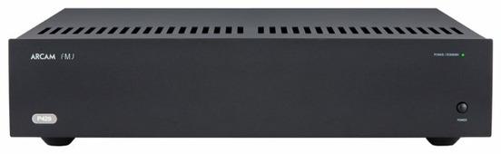 Усилитель мощности Arcam P429
