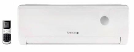 Настенная сплит-система Energolux SAS07B1-A/SAU07B1-A