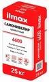 Финишная смесь Ilmax 6600