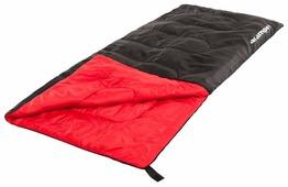 Спальный мешок Acamper SK-250