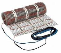 Электрический теплый пол DEVI DEVIheat 150S (DSVF-150) 750Вт