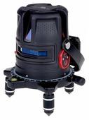 Лазерный уровень ADA instruments PROLiner 2V (А00472)