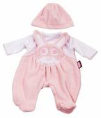 Gotz Комплект одежды для кукол 30 - 33 см 3402663