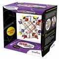 Головоломка Recent Toys Brainstring Advanced (RT19)
