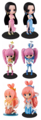 Фигурка Bandai One Piece Q posket-Girls Season Special