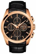 Наручные часы TISSOT T035.614.36.051.01