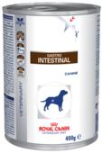 Корм для собак Royal Canin Gastro Intestinal при болезнях ЖКТ