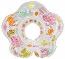 Круг на шею Happy Baby 121007
