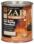 Лак ZAR Ultra Interior Oil-Based Polyurethane глянцевый (0.95 л)