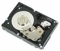 Жесткий диск DELL R755K