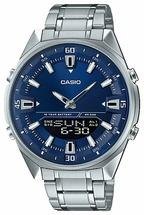 Наручные часы CASIO AMW-830D-2A