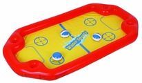 Игра на воде Jilong Хоккей JL077212NPF