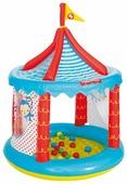 Детский бассейн Bestway 93505