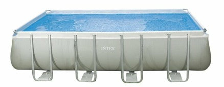 Бассейн Intex Ultra Frame 26352
