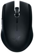 Мышь Razer Atheris Black USB