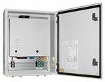 ИБП с двойным преобразованием БАСТИОН SKAT-UPS 600 IP65
