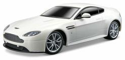 Легковой автомобиль Maisto Aston Martin V8 Vintage S (81067) 1:24 20 см