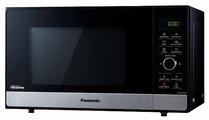 Микроволновая печь Panasonic NN-GD39HS