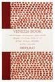 Скетчбук Fabriano Venezia Book 15 х 23 см, 200 г/м², 48 л.